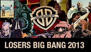 2013bangbanner-sm